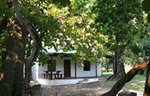 Dwarsberg Trout Hideaway sports 4 cozy self-catering cottages and 11 secluded camp sites with warm water, electricity and bathroom facilities. Self Catering Cottages, Campsite, Weekend Getaways, Trout, South Africa, Beautiful Places, Cape, Plants, Travel