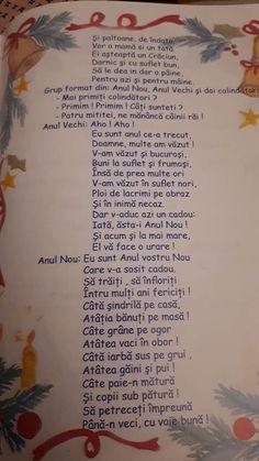 Balerina, Nursery Rhymes, Languages, Christmas, Crafts, 1st Grades, Words, Idioms, Xmas