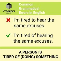 #English #learningenglish #language #grammar