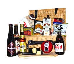 father's day gift hampers nz