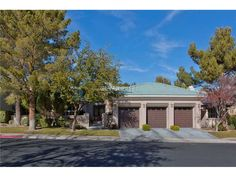 Call Las Vegas Realtor Jeff Mix at 702-510-9625 to view this home in Las Vegas on 1829 GLENVIEW DR, Las Vegas, NEVADA 89134 which is listed for $675,000 with 3 Bedrooms, 2 Total Baths, 1 Partial Baths and 3114 square feet of living space. To see more Las Vegas Homes & Las Vegas Real Estate, start your search for Las Vegas homes on our website at www.lvshortsales.com. Click the photo for all of the details on the home.