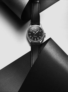 IWC Watches - Paper series on Behance Watches Photography, Jewelry Photography, Still Life Photography, Product Photography, Iwc Watches, Watches For Men, Photo Jewelry, Fashion Jewelry, Watch Photo