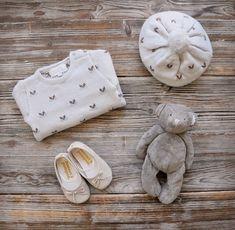 Bonnet a Pompon invierno, colección nostálgica