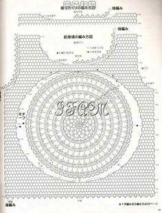 3 (circular