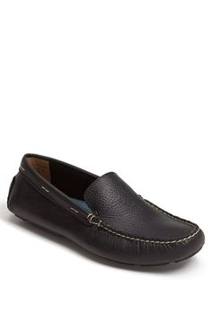 Tommy Bahama 'Pagota' Driving Shoe | Nordstrom