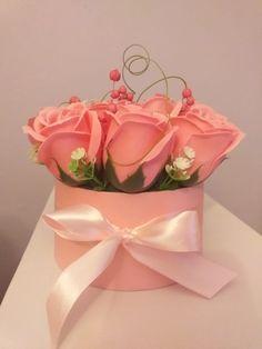 Martie, Cute, Flowers, Inspiration, Flower Arrangements, Centerpieces, Mesas, Cards, Biblical Inspiration
