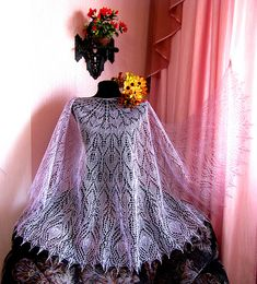 """Ravelry: natalia070558's """"Птица счастья"""""""