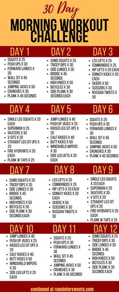 Quick Morning Workout, Morning Workout Routine, Morning Workouts, Wake Up Workout, Morning Workout Motivation, Workout Days, Boxing Workout, Full Body Workout At Home, At Home Workout Plan