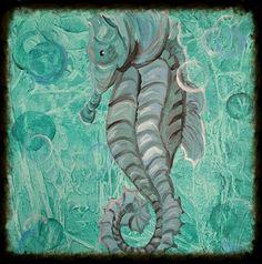 Seahorsey