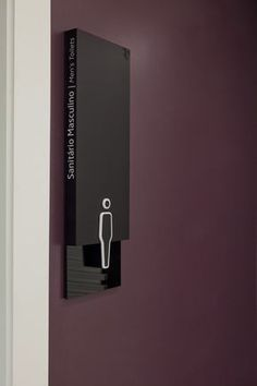 Moinhos Shopping /STUDIOMDA Wayfinding Design