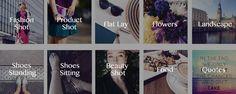 www.fashionartista.com Instagram content tips