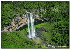 Cachoeira ♥♥