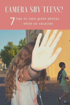 7 Tips (and a compromise) to taking pictures of your teens while on vacation!  #teens #photography #familytravel #parenting Tourist Places ANIMATED GIFS OF LORD GANESHA PHOTO GALLERY  | LH3.GGPHT.COM  #EDUCRATSWEB 2020-05-12 lh3.ggpht.com https://lh3.ggpht.com/-qhfH8cl-0I0/V5mPQ3Nz72I/AAAAAAAAPts/ew1Xt2d9BsEz7tvu6ZmrJ69fH9-vYal1QCLQB/w450-h337-p-rw/svg.gif