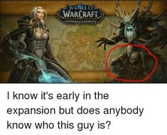 40 Best World Of Warcraft Meme Images World Of Warcraft