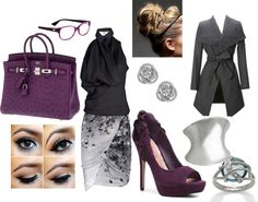 """Untitled #33"" by brandi-bowermaster ❤ liked on Polyvore"