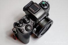 Lange wurde der Markt für spiegellose Kamerasysteme von den großen DSLR-Herstellern nicht besonders ernst genommen. Zwar gibt es das Canon EOS M-System bereits seit 2012, dies allerdings ohne besondere Beachtung unter ambitionierteren Fotografen. Mit dem aktuellen Top Modell der EOS M5 scheint Canon dies jetzt ändern zu wollen. Wir haben uns das aktuelle Flaggschiff aus …