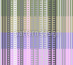 Striped Pattern Pastel - Pattern design with woven texture. Vector Pattern, Pattern Design, Pastel Designs, Pastel Pattern, Vector File, Pastel Colors, Surface Design, Texture, Birds