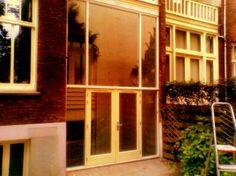 http://www.jeheekozijnen.nl/index.php/kozijnen/114/ geplaatst houten front