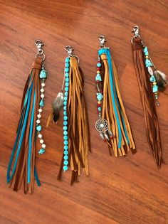 Excited to share this item from my shop: Fringe Purse Tassels /Turquoise Popular Handbags, Cute Handbags, Cheap Handbags, Purses And Handbags, Luxury Handbags, Summer Handbags, Wholesale Handbags, Leather Handbags, Prada Purses
