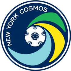 New York Cosmos http://www.nycosmos.com