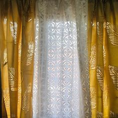 Excited to share this item from my shop: White cotton Curtains - Organdy Cotton Curtains - Long Curtains - Boho Curtains - Sheer Darpery White Cotton Curtains, Orange Curtains, Layered Curtains, Brown Curtains, Long Curtains, Tapestry Curtains, Hippie Curtains, Indian Curtains, Curtain Length