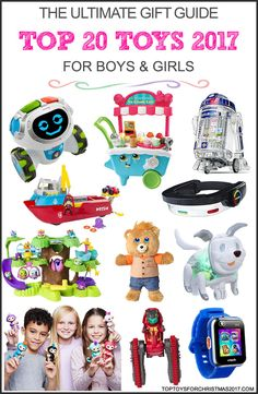 Top Christmas Toys 2020.37 Best Top Toys For Kids Images Top Toys Children Toys
