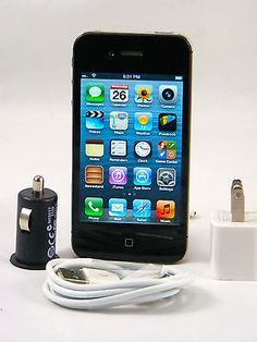 iphone 4s spy software without jailbreak