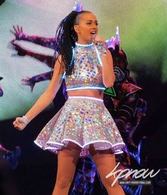 Katy Perry Pictures | Part Of Katy Perry Now: Click image to close this window