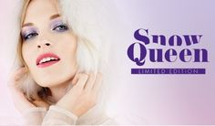 """I added """"Review PUPA snow queen kerstcollectie"""" to an #inlinkz linkup!http://simplethoughts.nl/pupa-snow-queen/"""