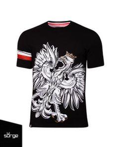 39 Best T Shirts images | Koszulka z nadrukiem, Koszulki, Odzież  xGe16