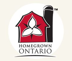Homegrown Ontario - Preparing a whole turkey (storing, thawing, cleaning, stuffing & cooking times). Healthy Foods, Healthy Recipes, Whole Turkey, Pork Bacon, One Pot Dinners, Dinner Entrees, Cooking Together, Roasted Turkey, Entree Recipes