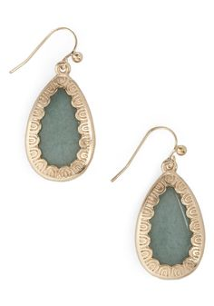 RSVPerfect Earrings - $18