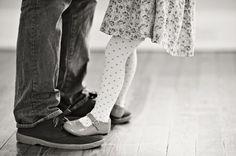 padre e hija 8