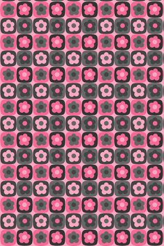 flower-blocks.png (640×960)