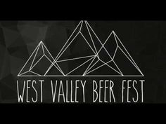 2018 - West Valley Beer Festival, Surprise AZ from  Professional Aerial ...