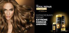 Total repair extreme