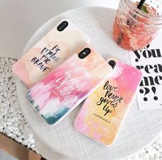 Iphone 8 Plus, Iphone 7, Apple Iphone, Iphone Cases, Friends Phone Case, Diy Phone Case, Cute Phone Cases, Bff Cases, Cellphone Case