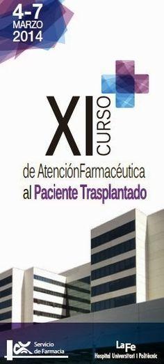 UFPE Hospital La Fe