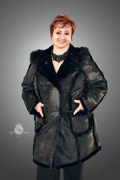 c6da1afef15d Oblečenie pre moletky. Molet moda. Plus size. Moda. Nadmerné Veľkosti