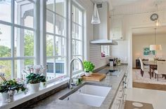 K Kitchens Ludlow 1000+ images about *Kök on Pinterest   Stockholm, Pantry and ...