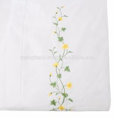 Hand Embroidery Bed Covers - Buy Hand Embroidery Bed Covers,Hand Embrodery Bed Sheet,Hand Embroidery Bedding Set Product on Alibaba.com