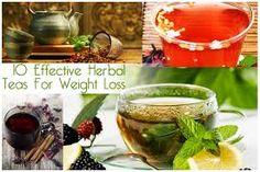 #Invigor8 #TeaTox  #Weight_Loss  #Health
