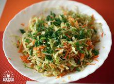 Oczyszczanie dietą dr Dąbrowskiej - trzecie podejście dzień 1 - przepisy - ZAKRĘCONY WEGE OBIAD - wegański catering i blog Broccoli, Healthy Recipes, Healthy Food, Spaghetti, Catering, Baking, Vegetables, Ethnic Recipes, Fitness