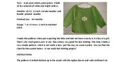 Daisy Baby Pullover.pdf