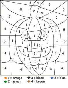 colorrksheet for kindergarten magic by numberrksheets math halloween numbers coloring free colours and shapes color worksheet activity wheel lesson green colour worksheets Number Worksheets Kindergarten, Kindergarten Coloring Pages, Kindergarten Colors, Worksheets For Kids, Coloring Worksheets, Addition Worksheets, Printable Coloring, Halloween Worksheets, Halloween Activities