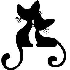 Мало кого оставят равнодушными эти мурлыкающие комки шерсти. Кошки живут с человеком много времен, и нам кажется, что мы знаем о них все. Но это далеко не так. Они до …