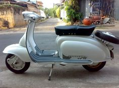 the lambretta page - Google Search
