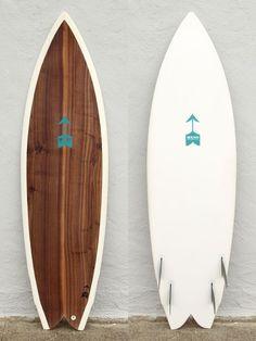 #surf manuel antonio | costa rica | 5'10 hess lola