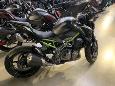 Kawasaki Ninja, Sport Bikes, Custom Bikes, Motorcycle, Vehicles, Life, Sportbikes, Sport Motorcycles, Custom Motorcycles