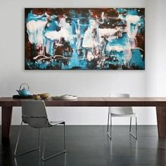 Art Nrshinga - Stunning Abstract Art for Sale - Buy Large Abstract paintings and Modern Art for your home or office,Affordable British Art by Paresh Nrshinga Abstract Art For Sale, Abstract Paintings, Paintings For Sale, Abstract Flowers, Art Designs, Amazing Art, Modern Art, Original Art, Art Gallery